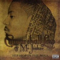 Purchase Cymarshall Law & Mr. Joeker - Hip-Hop In The Soul