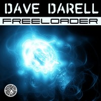 Purchase Dave Darell - Freeloader