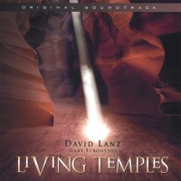 Purchase David Lanz & Gary Stroutsos - Living Temples