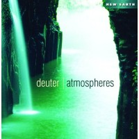 Purchase Deuter - Atmospheres