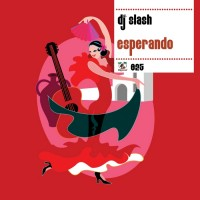Purchase Dj Slash - Esperando