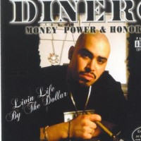 Purchase Dinero - Money Power And Honor