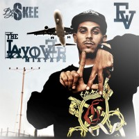 Purchase Dj Skee & Evidence - The Layover Mixtape