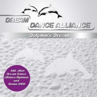 Purchase Dream Dance Alliance - Dolphinґs Dream