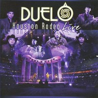 Purchase Duelo - Houston Rodeo Live