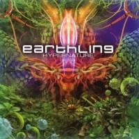 Purchase Earthling - Hypernature