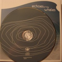 Purchase Echoes Of The Whales - Echoes Of The Whales