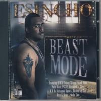 Purchase Esincho - Beast Mode