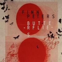 Purchase Finn Peters - Butterflies