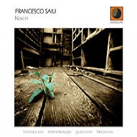 Purchase Francesco Saiu - Nasciri