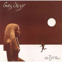 Purchase Gary Wright - The Right Place