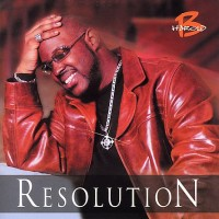 Purchase Harold B - Resolution