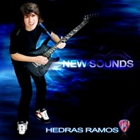 Purchase Hedras Ramos - New Sounds