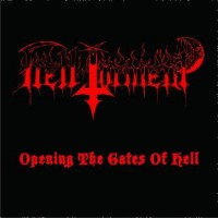 Purchase Hell Torment - Opening The Gates Of Hell
