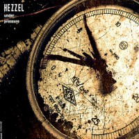 Purchase Hezzel - Under Pressure