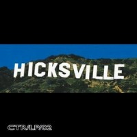 Purchase Hicksville - Hicksville