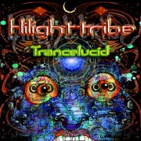 Purchase Hilight Tribe - Trancelucid