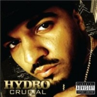 Purchase Hydro - Crucial