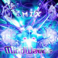 Purchase Imix - Mindwaves