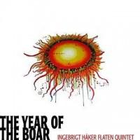 Purchase Ingebrigt Haaker Flaten Quintet - Quintet