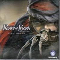 Purchase Inon Zur - Prince Of Persia