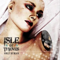 Purchase Isle Of Thieves - Only Human