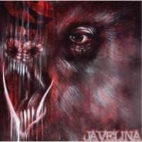 Purchase Javelina - Javelina