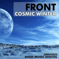 Purchase Front - Cosmic Winter