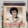 Purchase John C. Reilly - Walk Hard - The Dewey Cox Story Mp3 Download