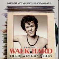 Purchase John C. Reilly - Walk Hard - The Dewey Cox Story
