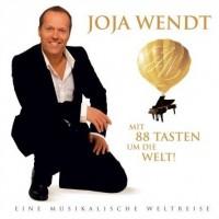 Purchase Joja Wendt & Band - Mit 88 Tasten Um Die Welt