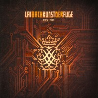 Purchase Laibach - Laibachkunstderfuge