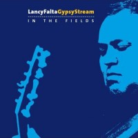 Purchase Lancy Falta Gypsy Stream - In The Fields