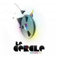 Purchase Le Cercle - Magnetic