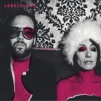 Purchase Lorelei Lee - Croissants