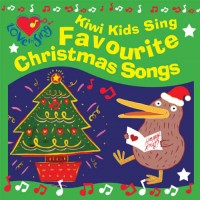 Purchase Love To Sing - Kiwi Kids Sing Favourite Christmas Songs CD1