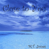 Purchase M.T.Jones - Close To You
