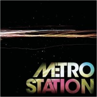 Purchase Metro Station - Metro Station (Deluxe Edition)