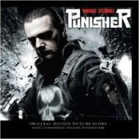 Purchase Michael Wandmacher - Punisher War Zone