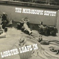 Purchase Microscopic Septet - Lobster Leaps In