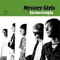 Purchase Mistery Girls - Incontinopia