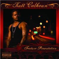 Purchase Kutt Calhoun - Feature Presentation