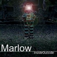 Purchase Marlow - Inside Outside