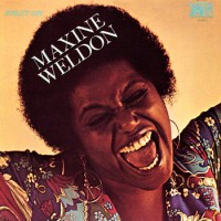 Purchase Maxine Weldon - Right On