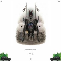 Purchase Neil Landstrumm - Lord For Ј39