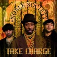 Purchase Noble Society - Take Charge