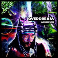 Purchase Overdream - Wonderwise