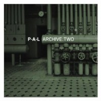 Purchase P.A.L. - Archive Two