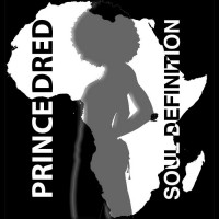 Purchase Prince Dred - Soul Definition