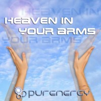 Purchase Purenergy - Heaven In Your Arms